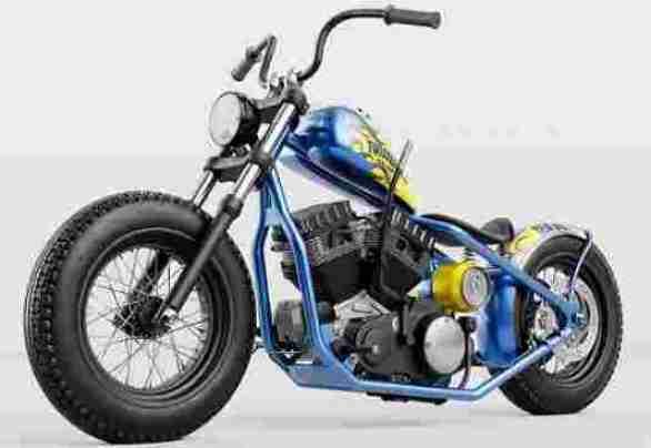 TwistedTea-Bike-Sweepstakes