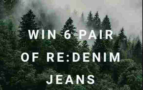 1822Denim-Earth-Month-Giveaway