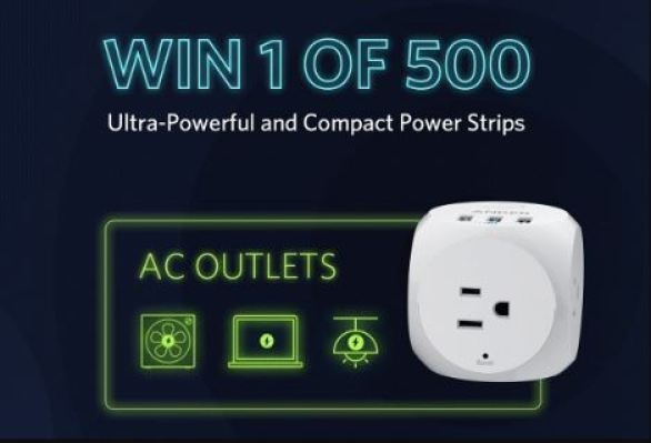 Anker-Power-Strip-Giveaway