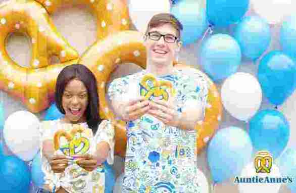 AuntieAnnes-Pretzels-Nominate-Sweepstakes