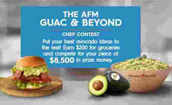 Avocadosfrommexico-guac-beyond-chef-contest