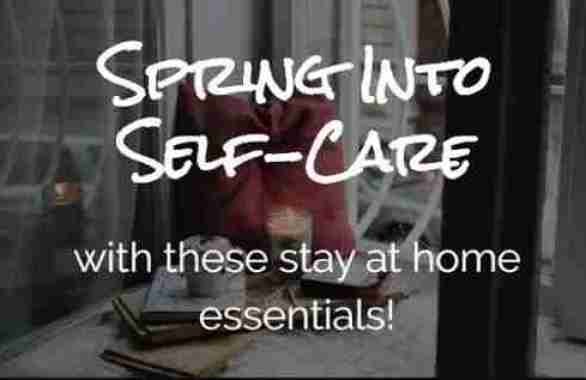 BrightCellars-Spring-Into-Self-Care-Sweepstakes
