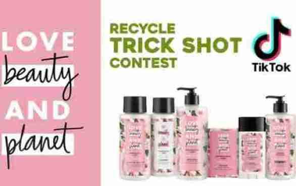 Ellen-Recycle-Trick-Shot-Contest
