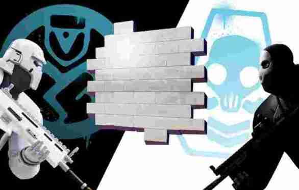 EpicGames-Fortnite-Spray-Contest