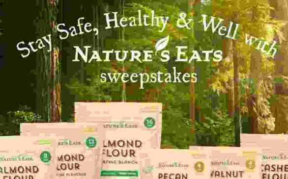 FarmStarLiving-Natures-Eats-Sweepstakes