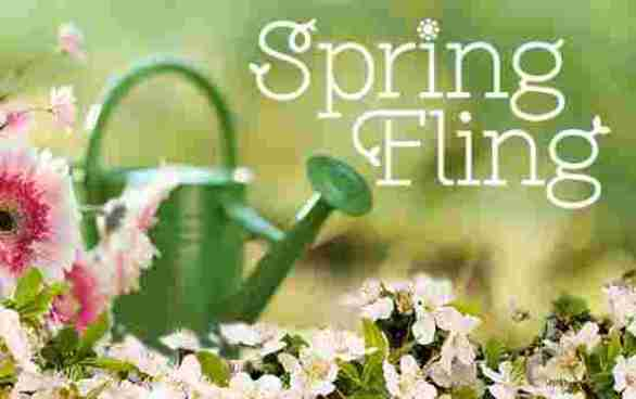 HallmarkChannel-Spring-Fling-Sweepstakes