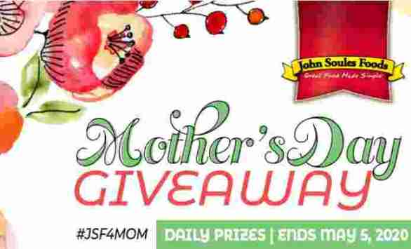 Johnsoulesfoods-mothers-day-giveaway