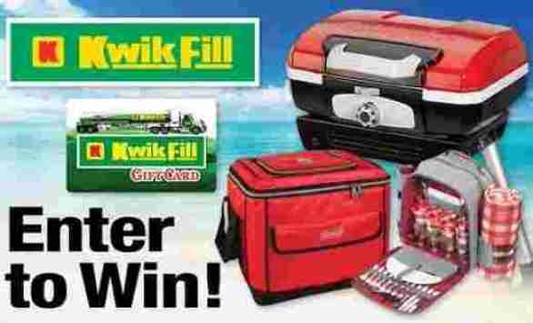 KwikFill-Picnic-Pack-Giveaway