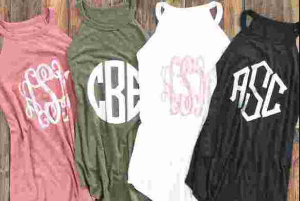 Marleylilly-Giveaway