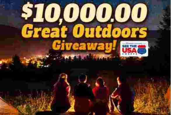 PCH-Great-Outdoor-Giveaway