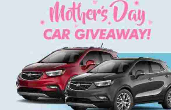 RNRTires-Mothers-Day-Car-Giveaway