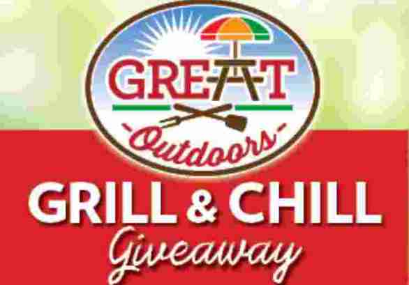 Reasors-great-outdoors-sweepstakes