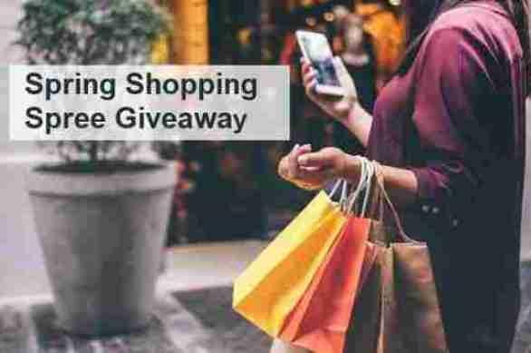 Rebloom-Shopping-Spree-Giveaway