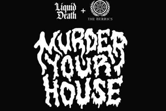 TheBerrics-Liquid-Death-Contest