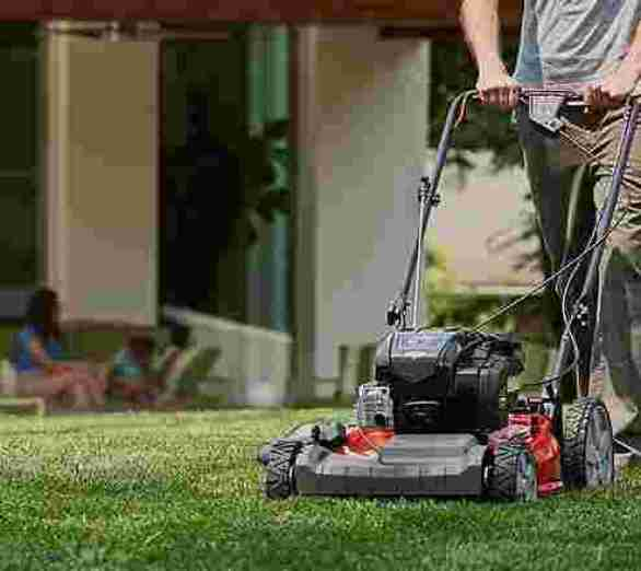 Briggsandstratton-Mower-Sweepstakes