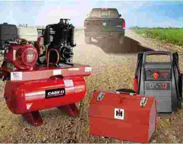 Case-IH-Truck-Tools-Sweepstakes