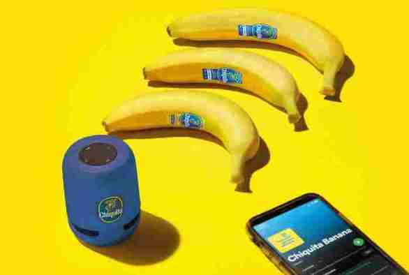 Chiquita-Yellow-Banana-Sweepstakes