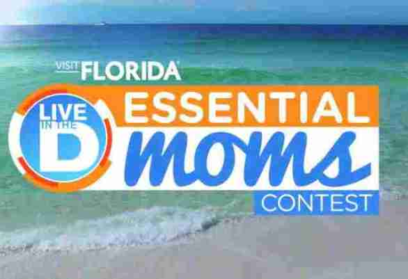 ClickOnDetroit-Essential-Moms-Contest