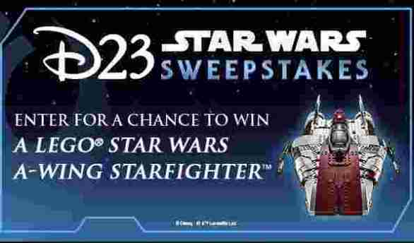 D23-A-Wing-Sweepstakes
