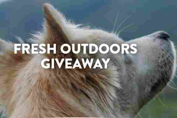 Freshpet-Fresh-Outdoors-Giveaway