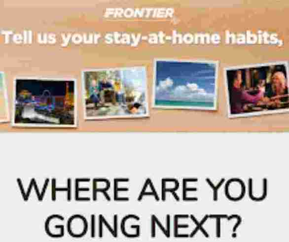 Frontier-Airlines-Stay-At-Home-Quiz