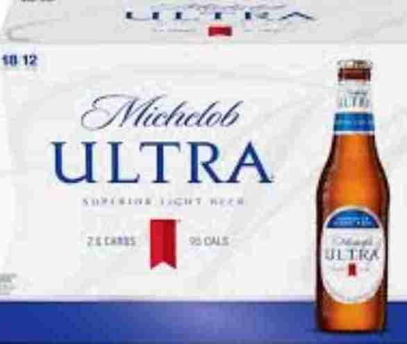 Michelob-Ultra-Beer-For-Bucks-Sweepstakes