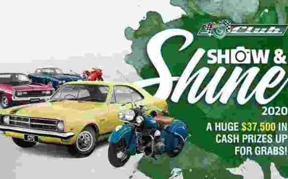 Shannons-Show-Shine-Competition