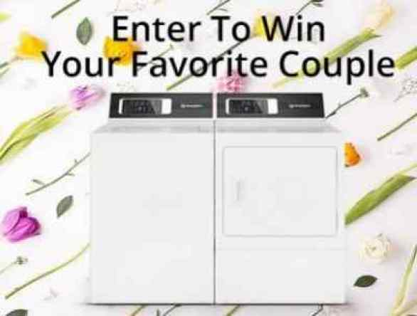 SpeedQueen-Washer-Dryer-Sweepstakes