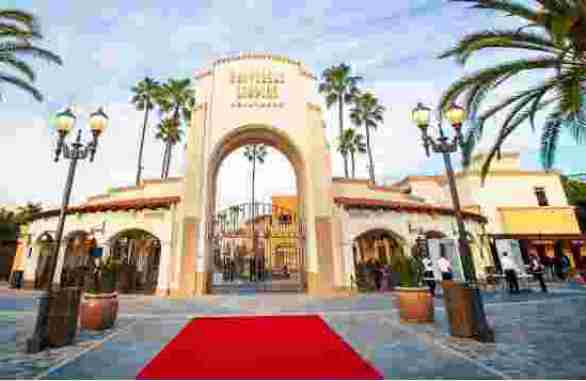 Universalstudioshollywood-Sweepstakes