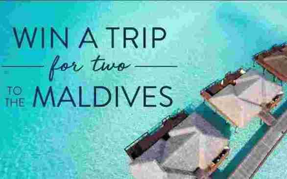 WhichCar-Maldives-Competition