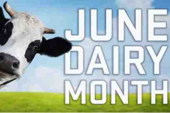 ACME-June-Dairy-Month-Sweepstakes