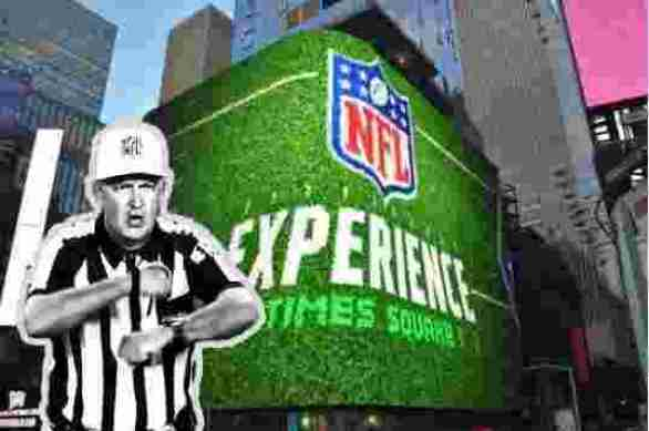 Bud-Light-NFL-Experience-Sweepstakes