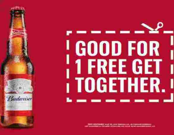 Budweiser-Buds-Contest