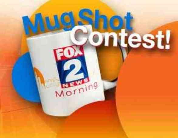 FOX2-Mug-Contest