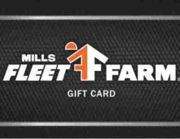 FleetFarm-Gift-Card-Sweepstakes