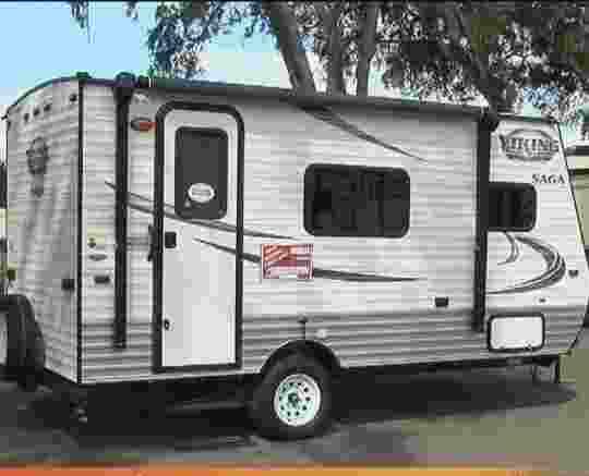 GeneralRV-Great-Camper-Giveaway