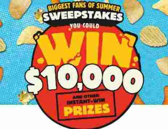 Herrs-Summer-Sweepstakes
