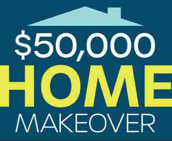 LMCU-50k-Home-Makeover-Sweepstakes