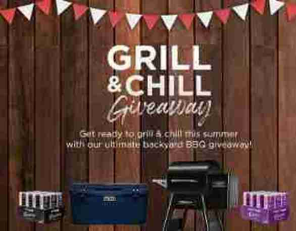 LifeAID-Grill-Chill-Giveaway
