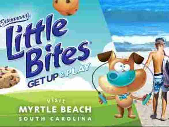 LittleBites-Get-Up-Play-Sweepstakes
