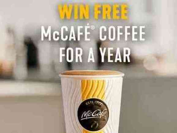 McDonalds-Coffee-Competition