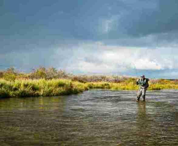 Omaze-Fishing-Sweepstakes