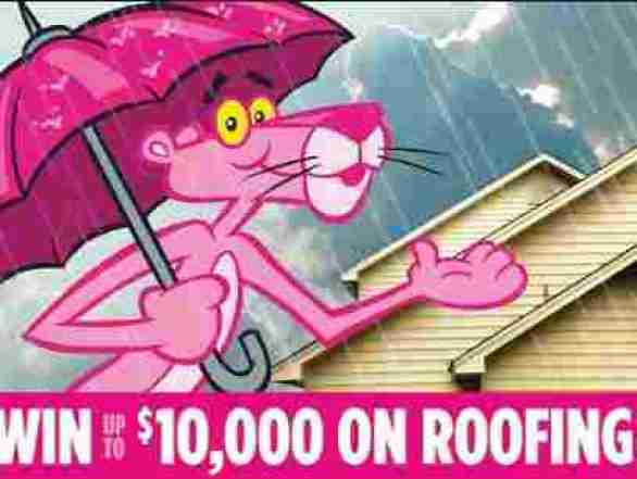 OwensCorning-Roofing-Contest