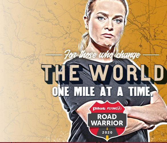 PilotFlyingJ-Road-Warrior-Contest