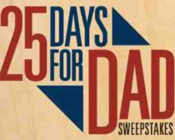 PopularWoodworking-25-Days-Dad-Sweepstakes