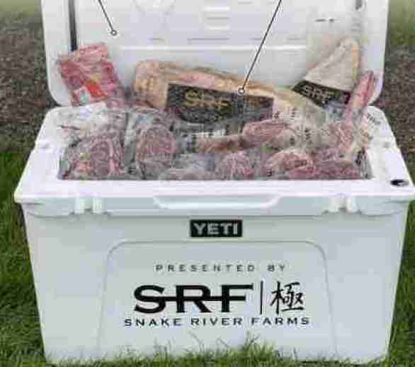 SnakeRiverFarms-Super-Summer-Giveaway