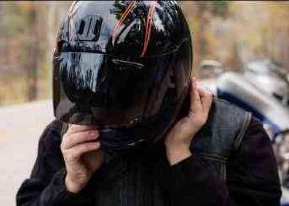 SouthDakotaRides-Helmet-Sweepstakes