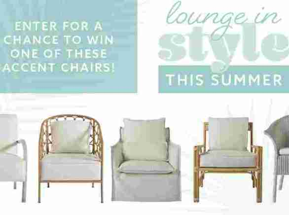 UniversalFurniture-Lounge-In-Style-Sweepstakes