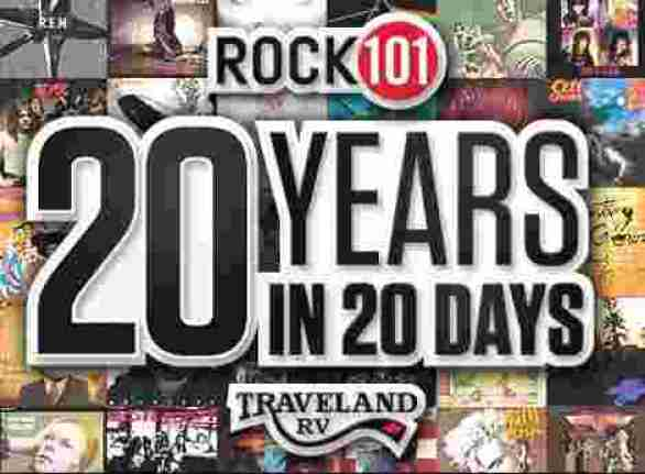 rock101-20-years-in-20-days