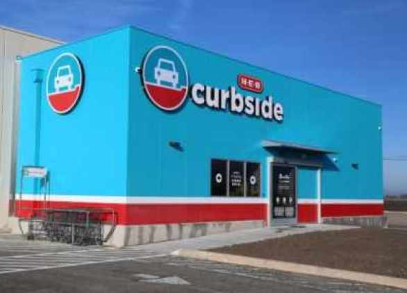 Curbside-Survey